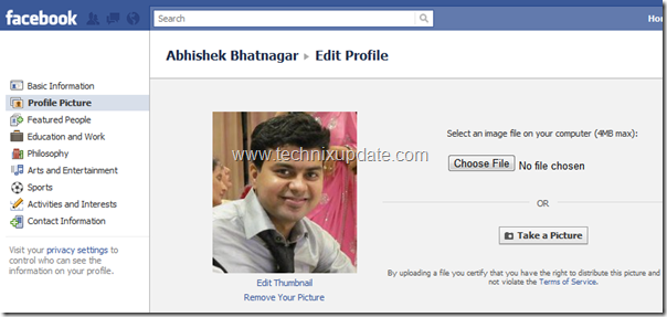 edit-remove-facebook-profile-picture