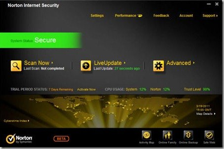 norton-internet-security-2012