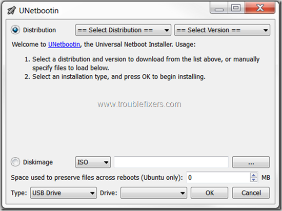 recover-linux-ubuntu-bootloader (1)