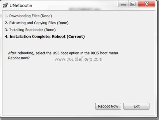 recover-linux-ubuntu-bootloader (4)
