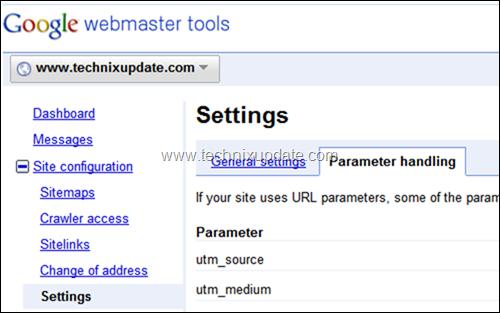 site-configuration-parameter-handling-google-webmasters