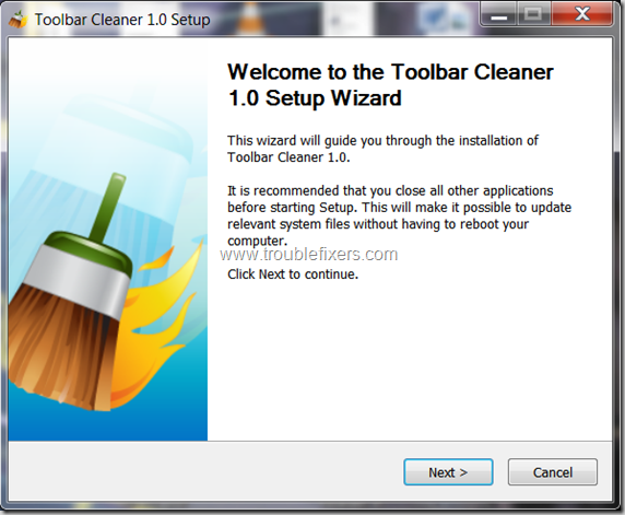 toolbar-cleaner-review-2