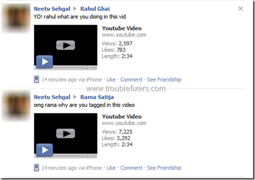 facebook-youtube-video-spam