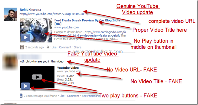 identify-fake-youtube-facebook-video-spam