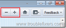 Welcome to Firefox 5 - Mozilla Firefox_2011-05-31_23-03-48