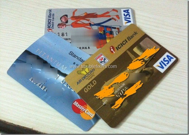 identity-thefts