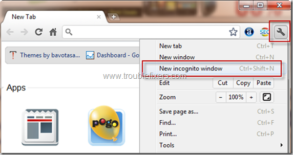 new-incognito-window-in-google-chrome