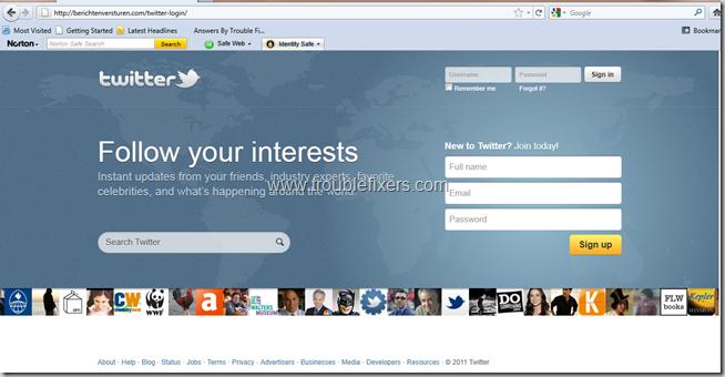 fake-twitter-login-page