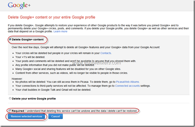 final-confirmation-to-delete-google-plus-account
