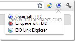 Bulk Image Downloader 1