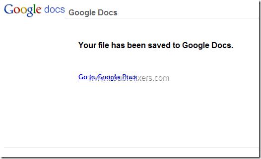Gmail addon 1