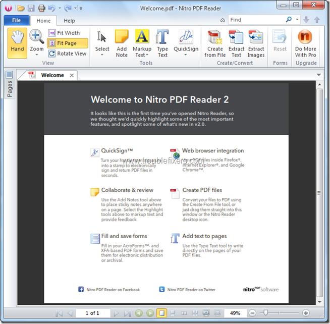 Nitro PDF 1