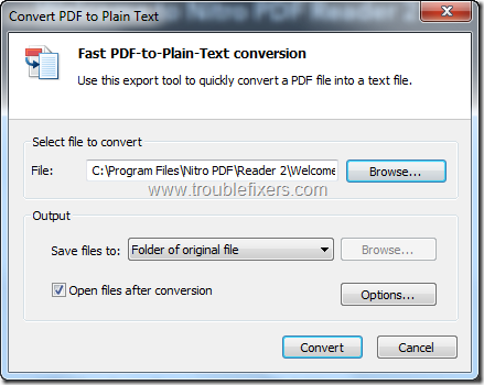 Nitro PDF 3