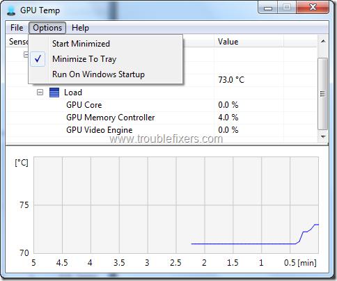 GPU Temp 3