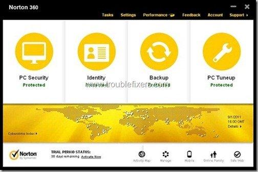norton-360-beta-version-6