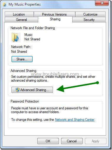 ShareFolder 3