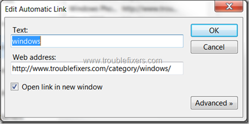 edit-window-of-automatic-linking-in-windows-live-writer