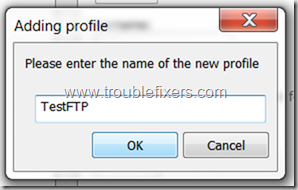 NPPFTP Settings2