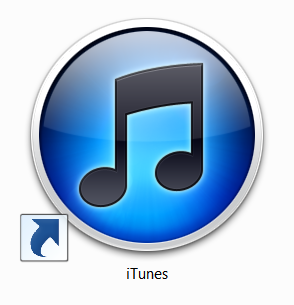 itunes could not connect to the iphone an unknown error occurred