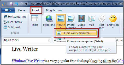 insert-picture-in-windows-live-writer