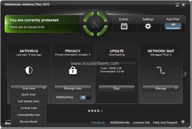 Bitdefender Antivirus Review (12)