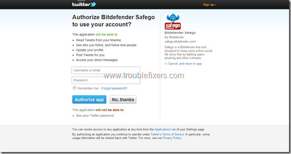Bitdefender Antivirus Review (24)