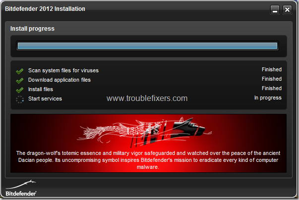 Bitdefender Antivirus Review (6)
