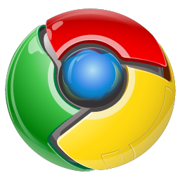 Speed Up Computer And Google Chrome