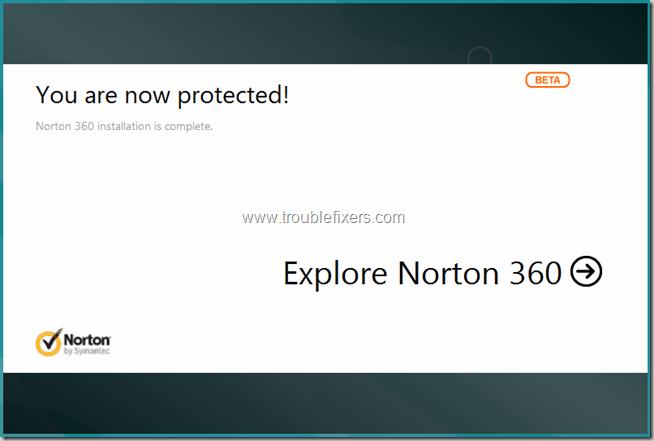 Norton 360 Antivirus On Windows 8 Review (11)