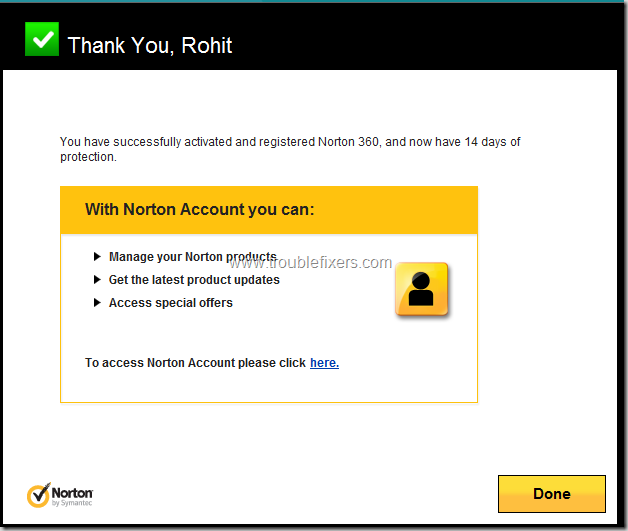 Norton 360 Antivirus On Windows 8 Review (15)