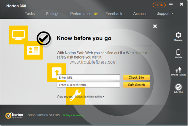 Norton 360 Antivirus On Windows 8 Review (21)