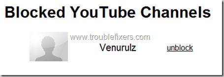 youtube channel blocker5