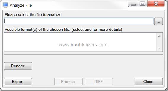 Codec Installer (5)