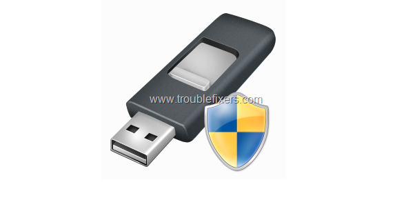 Make USB Drives Read Only or Disabled (1)