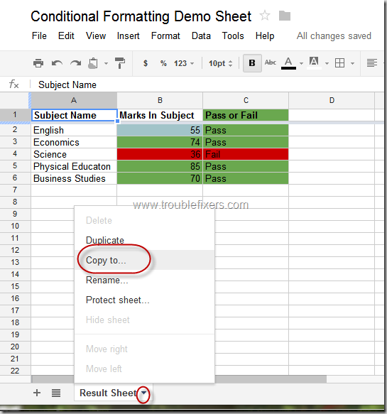 Copy Sheets Across Gsheets or Google Drive Sheets (1)
