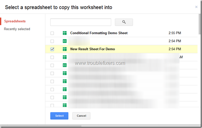 Copy Sheets Across Gsheets or Google Drive Sheets (2)