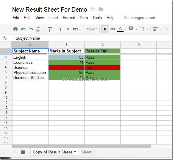 Copy Sheets Across Gsheets or Google Drive Sheets (4)