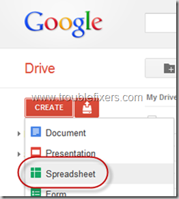 Copy Sheets Across Gsheets or Google Drive Sheets (5)