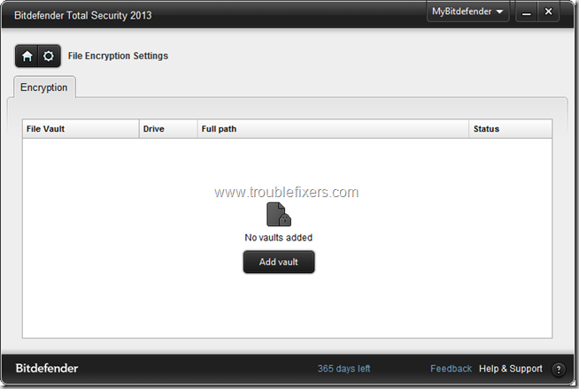 Bitdefender Total Security 2013 Review (15)