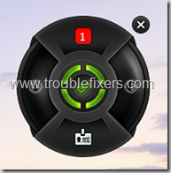 Bitdefender Total Security 2013 Review (16)
