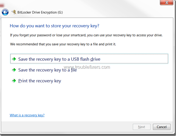 Encrypt Windows Partiion Without Installing Software (4)