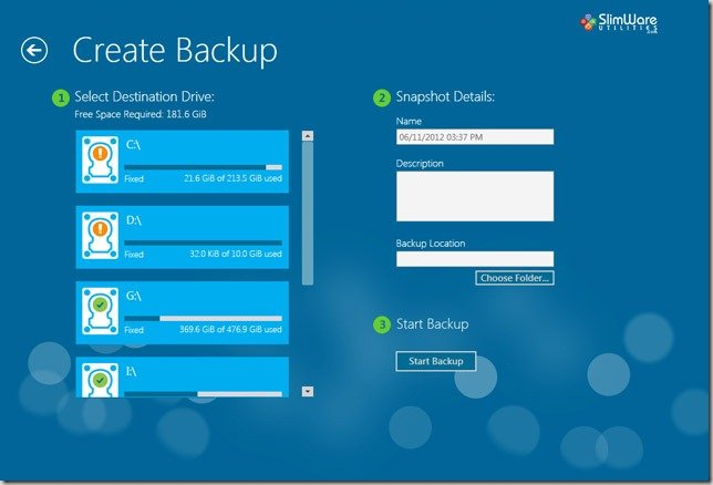 RecImg Windows 8 Backup (4)