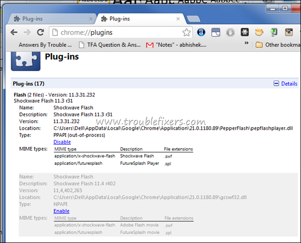 Disable_Flash_Plugin_In_Google_Chrome