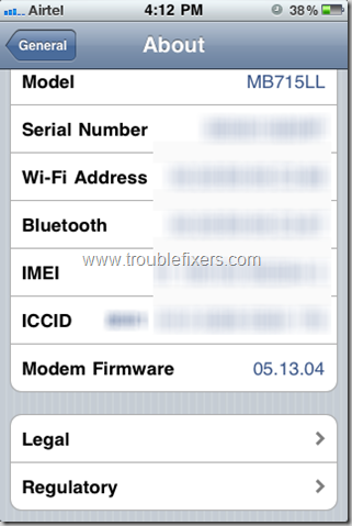 Downgrade iPhone baseband from 06.15.00 to 05.13.04 (6)