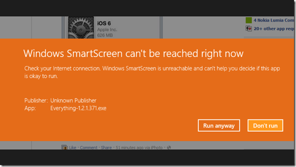 Full_Screen_Photo_View