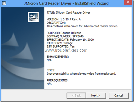 Install Missing Drivers in Windows 8 (3)