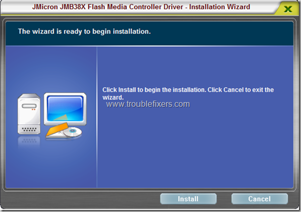 Install Missing Drivers in Windows 8 (4)