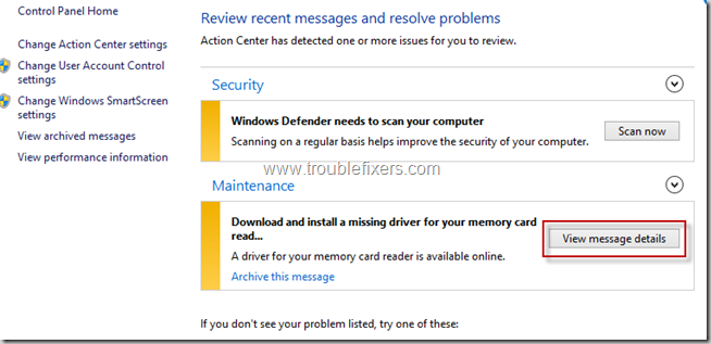 Install Missing Drivers in Windows 8 (6)