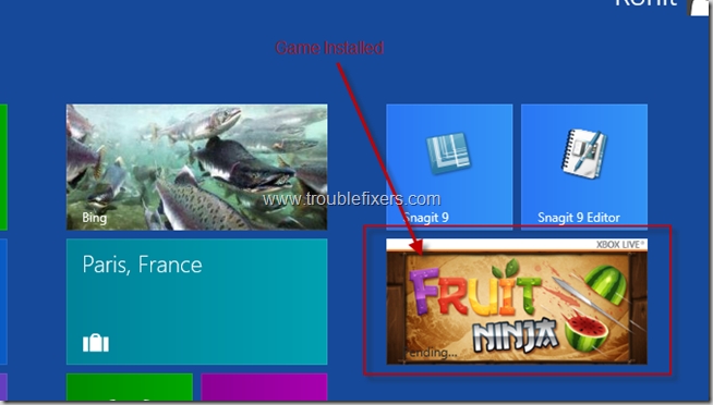 Intall Free Games On Windows 8 (5)