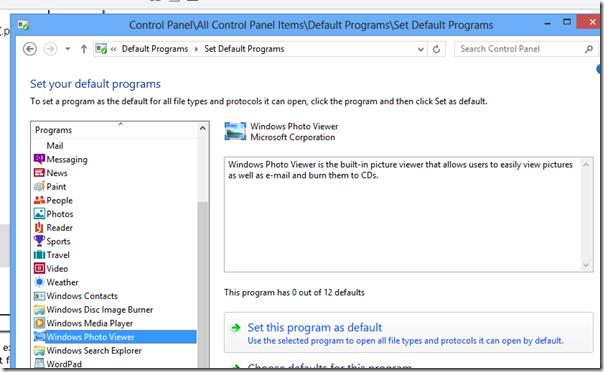 Set_Default_Program_In_Windows_8